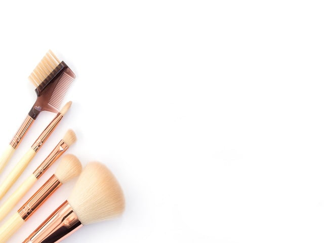 Contour | Blush | Highlight For Mature Cheeks Over 50!
