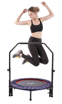 Fat Burning Workout For Women Over 50