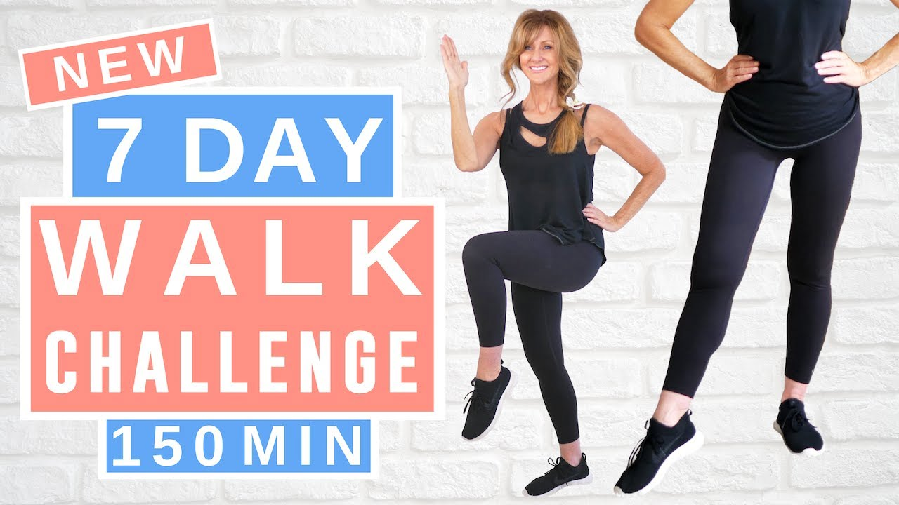 Fit Over 50 – Why It's Vital We Remain Fit And Active